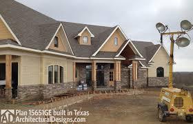 100 best craftsman house plans plan 48 560 houseplans com