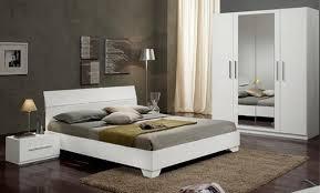 chambre coucher pas cher bruxelles chambre a coucher pas cher bruxelles chambre a coucher pas cher