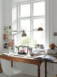 Building A Computer Desk Diy Desk Pc Part 1 U2014 Crafted Workshop by 17 Best Images About Home Inspiration On Pinterest