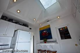 Can Lights For Vaulted Ceilings by 1329 Burnett Way Mckinley Park Park Sacrentals Com 916 454 6000