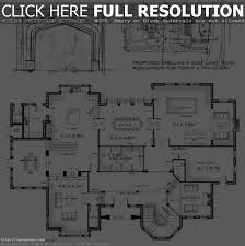 download create your own house extension adhome
