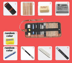 pencil sketching tools online pencil sketching tools for sale