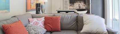 apartment features and amenities vista del sol