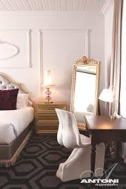 luxury hotels in cape town adelto