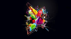 Cool Designs Cool Art Wallpaper Wallpapersafari