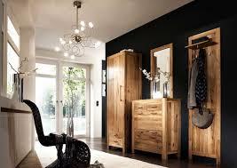 flur garderoben flur garderoben set funktionale und nützlich möbel für haus innen