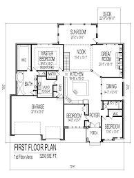 stylish 2 bedroom 2 bath floor plans for encourage inspirational