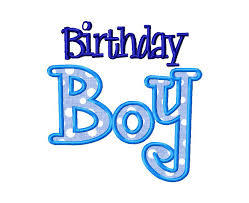 boy birthday 45 birthday wishes for baby boy golfian