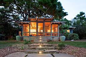 cabin plans modern modern cabin designs that are breathtaking