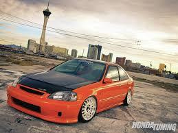 cars honda civic si wallpaper honda civic vtec 2000 car insurance info