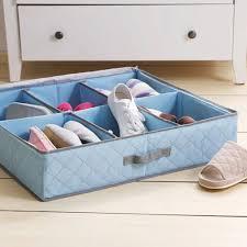 popular drawer organizer fabric buy cheap drawer organizer fabric