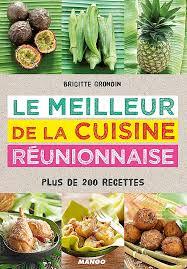 creer cuisine creer un livre de recette de cuisine best of davaus modele fiche
