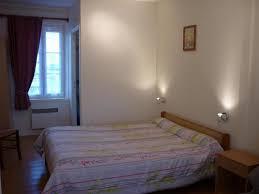 chambre d hote colleville sur mer chambre d hôtes 2 épis gîtes de mr et mme anquetil