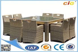 karachi furniture dining table karachi furniture dining table