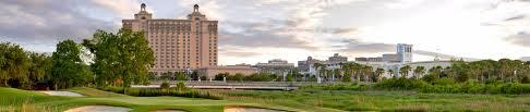 savannah golf the club at savannah harbor 912 201 2240
