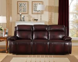 best sofa for watching tv best chair for watching tv home design