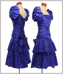 80s prom dress ideas 80s prom dress women dress ideas dress 80s prom