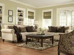 Contemporary Living Room Furniture Turning Your Interior Awesomely - Light colored living rooms