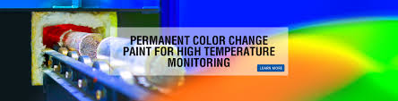 color changing thermometer strips u0026 temperature indicator