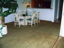 Kitchen Carpet Ideas Kitchen Carpet Cleaning Tips