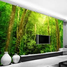 articles with large wall art wallpaper murals tag large wall full image for outstanding large wall mural 38 large wall murals uk natural scenery d