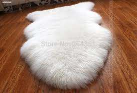 white fur carpet ikea carpet vidalondon