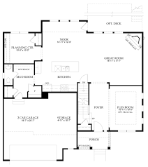 lexington floor plan choice image flooring decoration ideas
