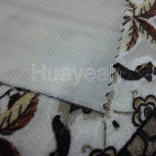Vintage Floral Upholstery Fabric Sofa Fabric Upholstery Fabric Curtain Fabric Manufacturer Printed