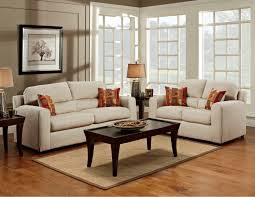 welcome billings oldest and most reliable discount furniture store