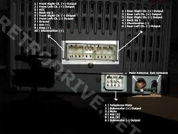 diagrams 531561 image audio wiring diagram for 94 toyota corolla