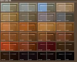 Kitchen Cabinet Stain Ideas Kitchen Cabinet Stain Colors Home Depot Home Decor U0026 Interior