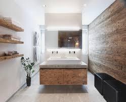badezimmer mit holz holz im badezimmer hyperlabs co