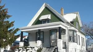 sold 210 n 61st milwaukee wi