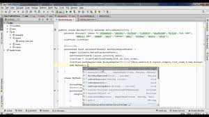 asynctask android exle android studio tutorial 66 asynctask with listview exle