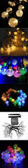 warm white solar fairy lights 25 unique warm white fairy lights ideas on pinterest diy crafts