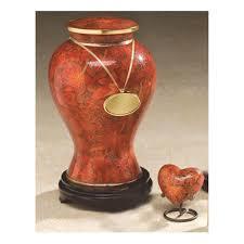 cremation urns cremation urns cloisonne cremation urn and keepsakes