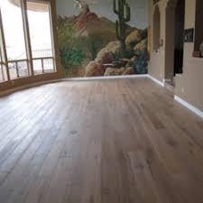 the artist of wood floors flooring tempe az phone number yelp