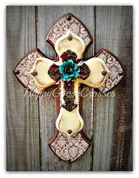 crosses for wall wall crosses