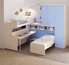canap chambre enfant chambre pour enfant casamia meubles cuisines lits canap s italiens 1