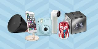 20 cool tech gifts for 2017 home and design technology gifts for