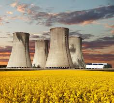 could advanced nuclear energy power america u0027s future report