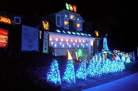 christmas lights to christmas light displays around san diego