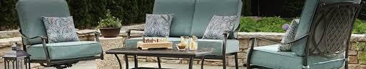 Iron Patio Furniture Sets Metal Patio Furniture Sets U0026 Pieces The Home Depot