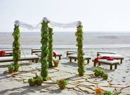 ideas about shutters on the beach wedding love quotes 101