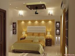 3d Bedroom Designs Free Bedroom Design Design A Room Free 3d Room Planner Home