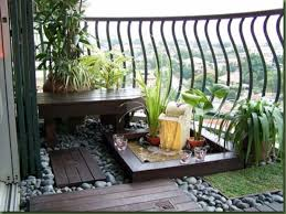 apartment balcony vegetable garden balcony garden ideas for an