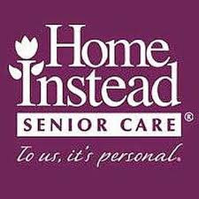 Best Home Logo Home Instead Senior Care Logo 3870