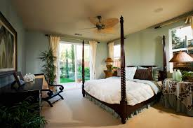 bedroom creative tropical bedroom decorating ideas classy simple