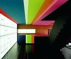 modern office colors ideas modern office paint ideas modern home