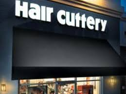 charlestown hair cuttery donates haircuts to the homeless